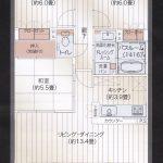 中古マンション サーパス高須東弐番館